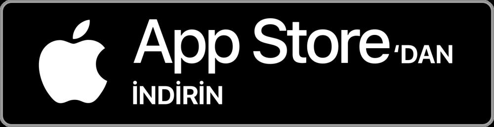 Başkent Sağlık App Store