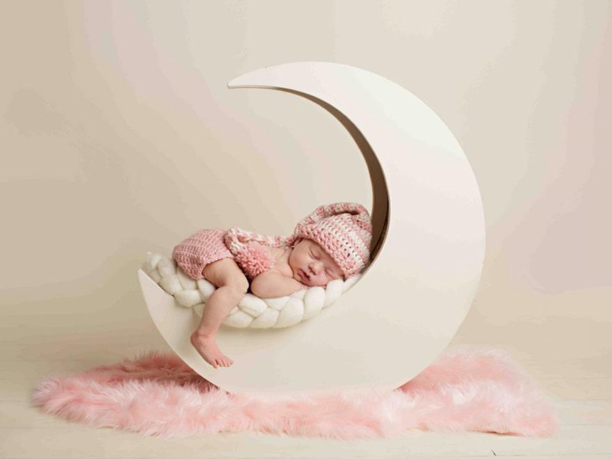 Çocuklarda Uyku Düzenleyici İlaç Kullanılmalı Mı?
