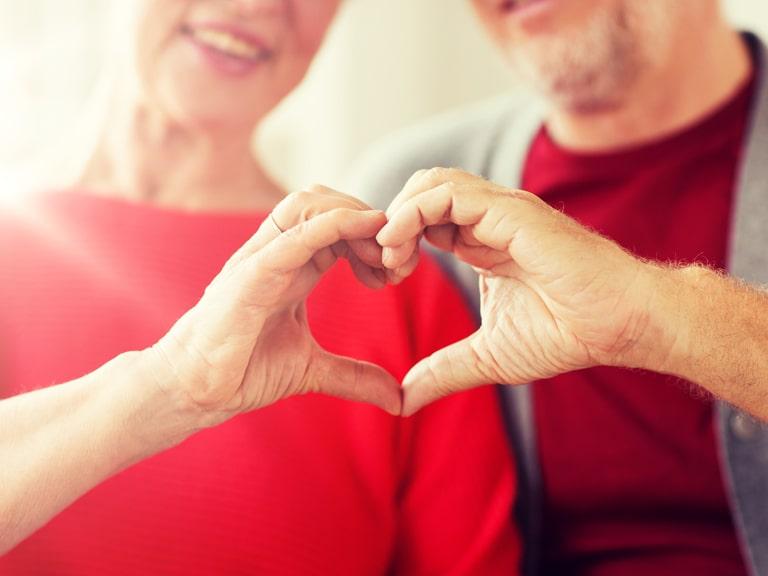 Kalp Sağlığı Koruyucu Hekimlik
