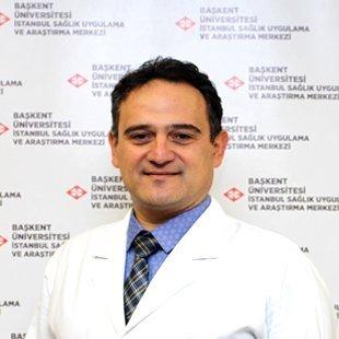 Doç. Dr. Ahmet Serdar KARACA