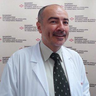 Uzm. Dr. Mustafa Levent ACAR