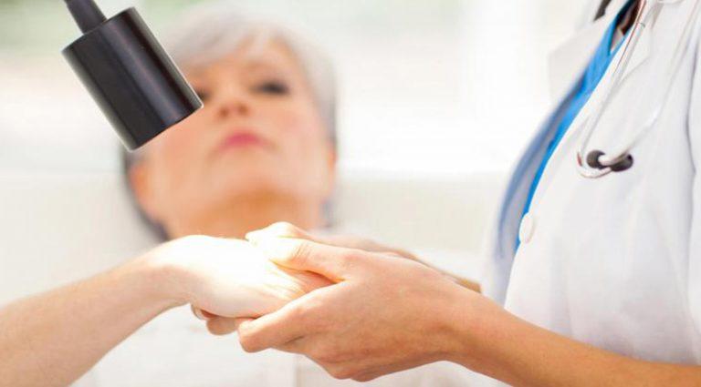 Dermatology and Venereal Diseases